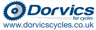 Dorvics Cycles